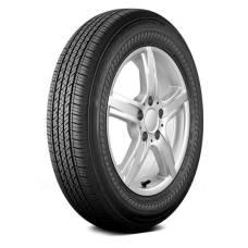 Шины Bridgestone Ecopia H/L 422 Plus