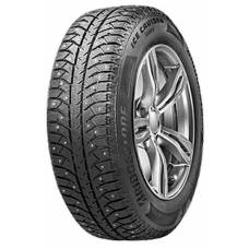 Bridgestone Ice Cruiser 7000S 175/65 R14 T82 шип