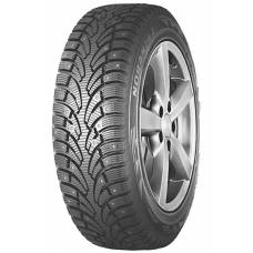 Bridgestone Noranza 2 Evo 205/55 R16 94T XL шип