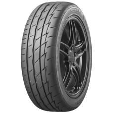 Шины Bridgestone Potenza RE003 Adrenalin