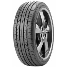 Bridgestone Potenza RE040 275/40 R18 99W RunFlat