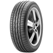 Bridgestone Potenza RE050 265/40 R18 97Y M0