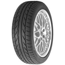 Bridgestone Potenza S-03 Pole Position 235/40 R17 90Y