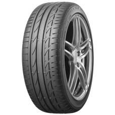 Bridgestone Potenza S001 195/50 R20 95W XL FR