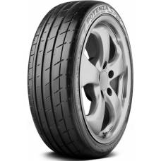 Bridgestone Potenza S007 275/35 R19 96W