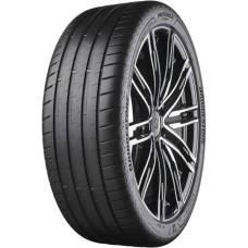 Bridgestone Potenza Sport 225/45 R18 95Y XL