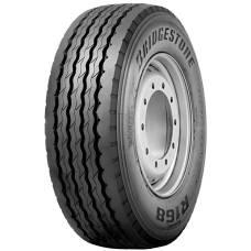 Шины Bridgestone R168