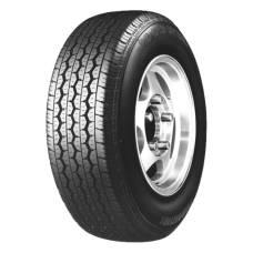 Bridgestone RD613 Steel 185/80 R14C 102/100R