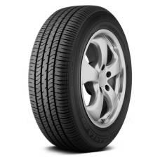 Bridgestone Turanza ER30 225/60 R15 96V