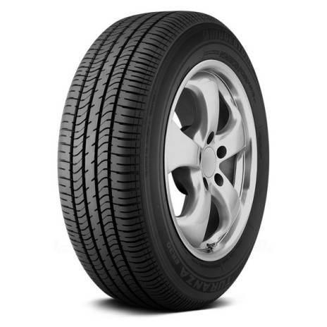 Шины Bridgestone Turanza ER30 215/55 R16 93H