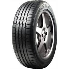 Шины Bridgestone Turanza ER42