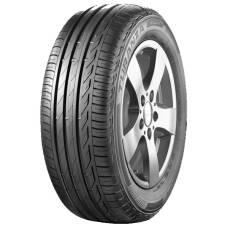 Bridgestone Turanza T001 195/65 R15 95H