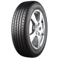 Bridgestone Turanza T005 205/60 R16 92H