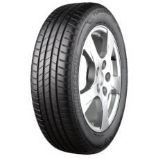 Bridgestone Turanza T005 245/45 R18 100Y XL FR