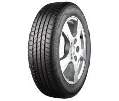 Bridgestone Turanza T005 225/45 R18 95Y XL