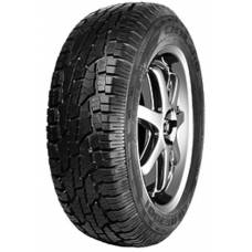 Cachland CH-AT7001 245/75 R16 120/116S