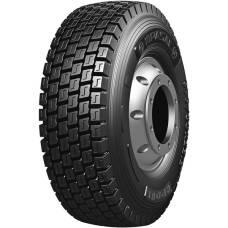 Compasal CPD81 215/75 R17.5 135/133J