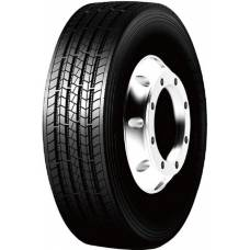 Compasal CPS21 235/75 R17.5 143/141J