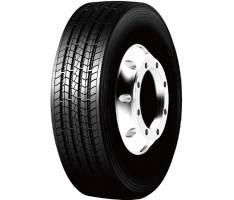 Compasal CPS21 315/70 R22.5 154/150M