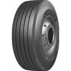 Compasal CPS25 315/80 R22.5 156/150M