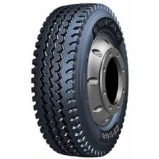 Compasal CPS60 315/80 R22.5 156/150M