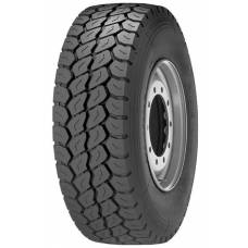 Compasal CPT65 385/65 R22.5 160L