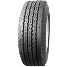 Compasal CPT76 385/55 R22.5 160L