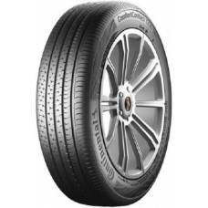 Continental ComfortContact CC6 175/65 R14 82H