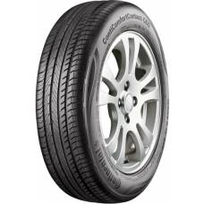 Continental ContiComfortContact CC5 205/65 R15 94S