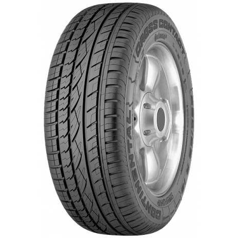 Шины Continental ContiCrossContact UHP 235/55 R17 99H
