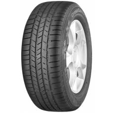 Continental ContiCrossContactWinter 215/85 R16 115/112Q