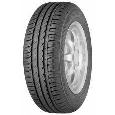 Continental ContiEcoContact 3 175/70 R14 84T