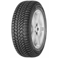 Continental ContiIceContact 155/70 R13 75T шип