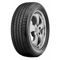 Шины Continental ContiTouringContact CH95 225/45 R17 91H