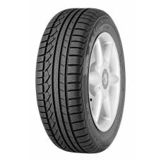 Continental ContiWinterContact TS810 205/65 R15 94H