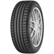 Шины Continental ContiWinterContact TS810S 245/45 R19 102V RunFlat