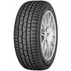 Continental ContiWinterContact TS830P 235/60 R18 103V FR N0