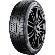 Шины Continental ContiWinterContact TS850P 265/55 R19 109H FR