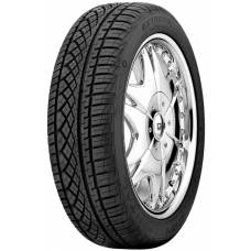 Continental ExtremeContact DWS 275/40 R19 101Y FR