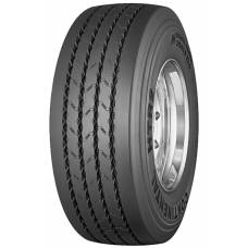 Continental HTR2 205/65 R17.5 129/127K