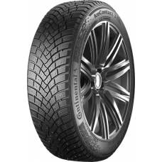 Continental IceContact 3 255/60 R18 112T XL FR п/ш