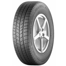 Continental VanContact Winter 215/60 R17C 109/107T