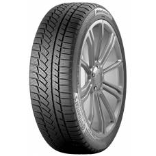 Continental WinterContact TS850P SUV 245/45 R20 103W XL FR AO