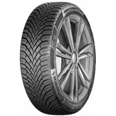 Continental WinterContact TS860 175/65 R14 82T