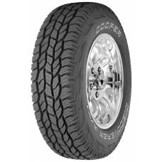 Cooper Discoverer A/T 3 235/85 R16 120/116R