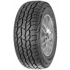 Cooper Discoverer A/T 3 Sport 195/80 R15 100T XL