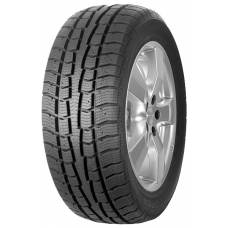 Cooper Discoverer M+S 2 245/70 R16 107T шип