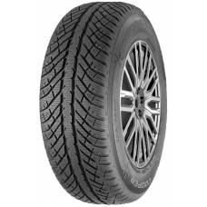 Cooper Discoverer Winter 235/60 R18 107H XL