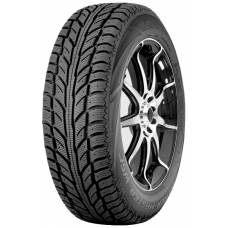 Шины Cooper Weather-Master WSC 235/55 R18 100T шип