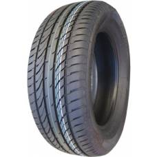 Cratos Catchpassion 225/45 R17 94W XL